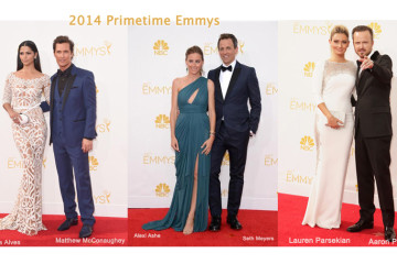 2014 Emmys featured 2