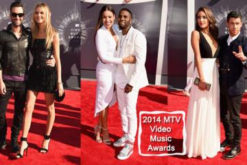 2014 VMA featured