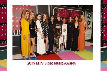 2015 vma featured