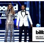 Red Carpet – 2016 Billboard Music Awards