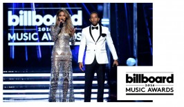 2016 Billboard Awards
