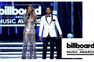 2016 Billboard Awards