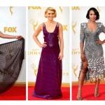 RED CARPET – 2015 Emmy Awards