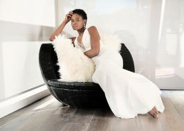 Adina-Porter-Regard-Magazine
