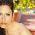10 THINGS – Alicia Coppola