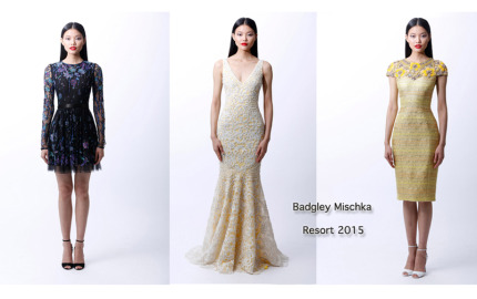 Badgley Mischka 2 featured