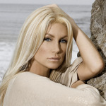 10 THINGS with Brande Roderick