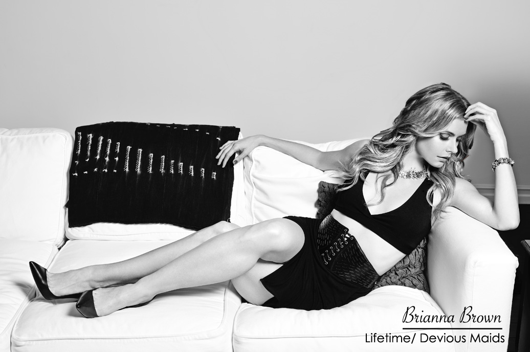 Brianna-Brown