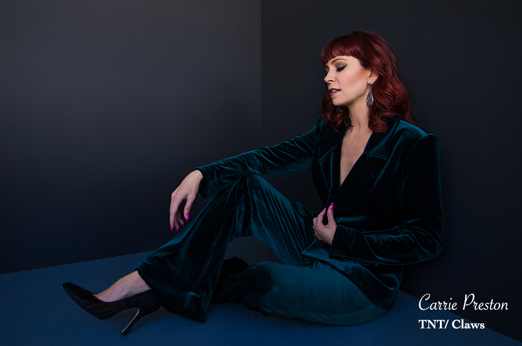 Carrie-01-02