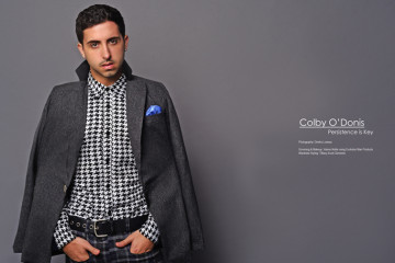Colby 01-02