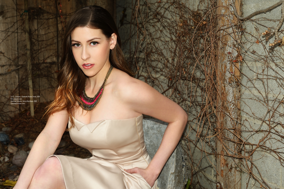 Pics photos eden sher images - Celebrity Fashion Style Trends
