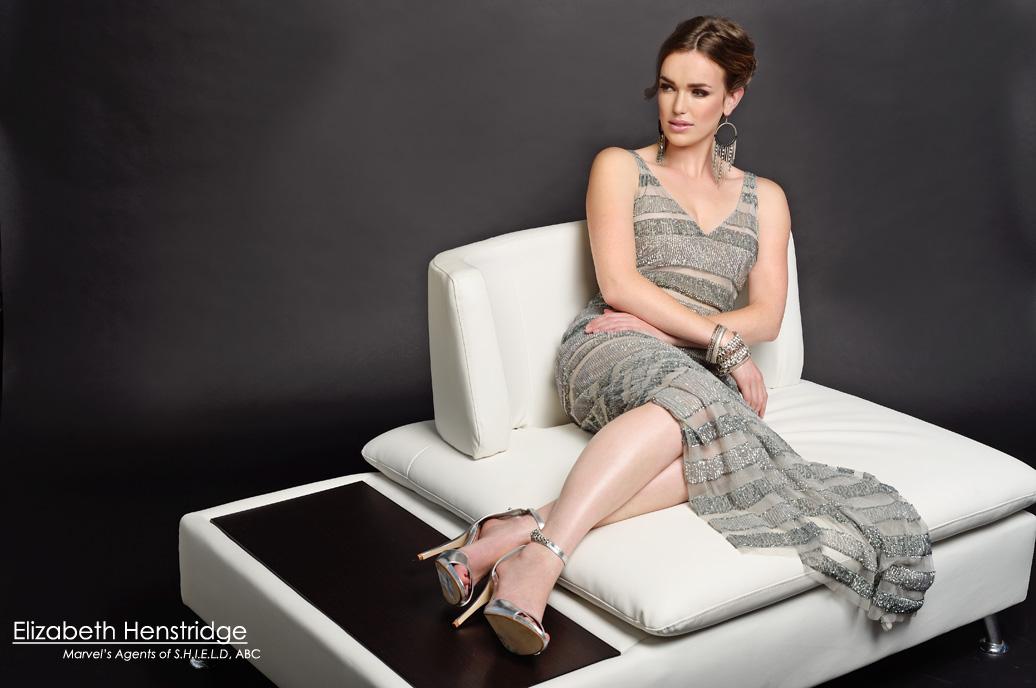 Elizabeth-Henstridge