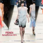 ON TREND – Fendi