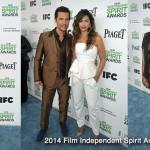 EVENTS – The Film Independent Spirit Awards