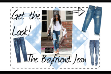 Get the Look Boyfriend Jeans 2 featured
