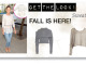 Get the Look Sweaters featured