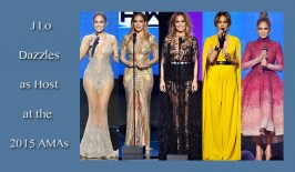 JLo 2015 ama featured