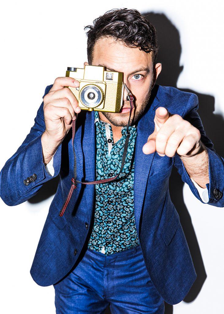 Regard Magazine Jonathan Sadowski