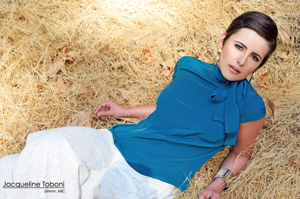 Jacqueline-Toboni