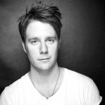 10 THINGS with Jake McDorman