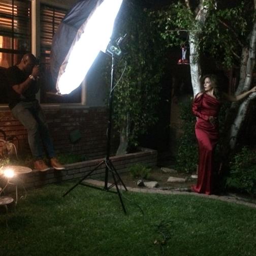 Maria Canals-Barrera for RegardMag.com Oct 2014