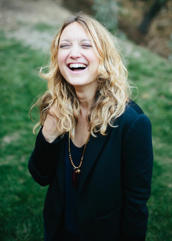 Megan-Evans-Regard-Magazine-3