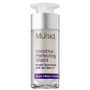 Murad Invisiblur™ Perfecting Shield Broad Spectrum SPF 30 $65