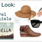 Get the Look: Music Festival Essentials