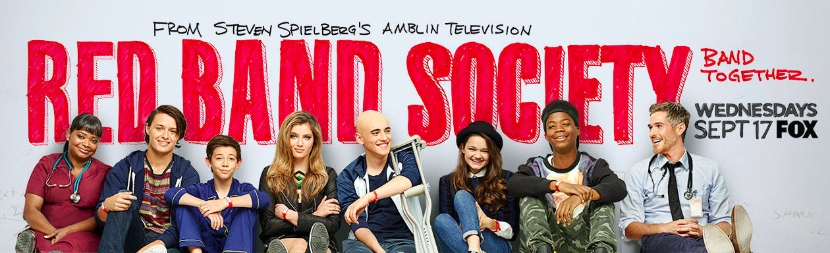Red-Band-Society-banner