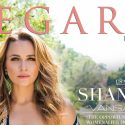 Regard Magazine Shantel VanSanten