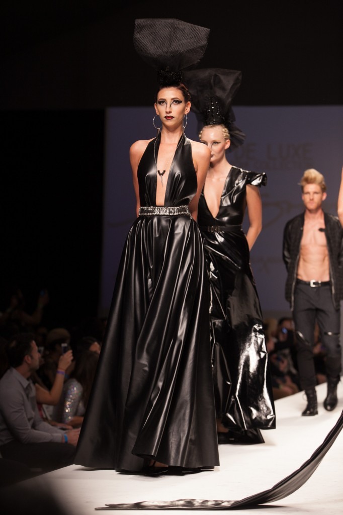 style fashion week andre soriano celebrity fashion style trends