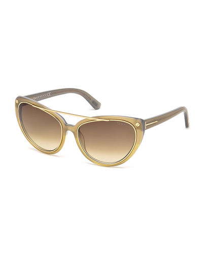 Tom Ford Edita shade $395