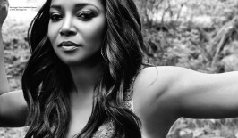 Tamala Jones for RegardMag.com Oct 2015featured