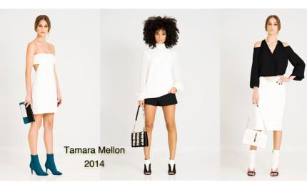 Tamara Mellon 2014 featured