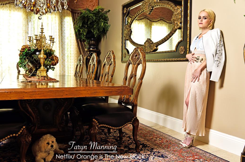 Taryn-Manning2