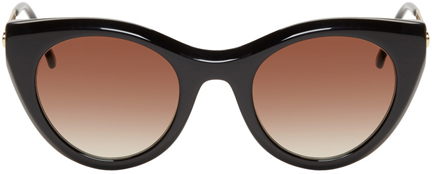 Thierry Lasry shade $575