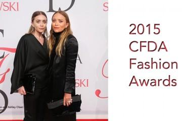 cfda awards 2015 featured
