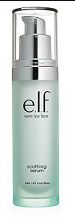 e.l.f. Skincare Soothing Serum