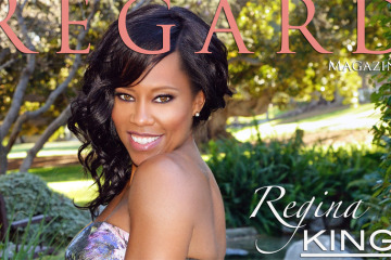 featured Regard Magazine Issue 30- February 2015-1