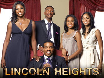 NICKI MICHEAUX, RUSSELL HORNSBY, MISHON RATLIFF, RHYON NICOLE BROWN, ERICA HUBBARD