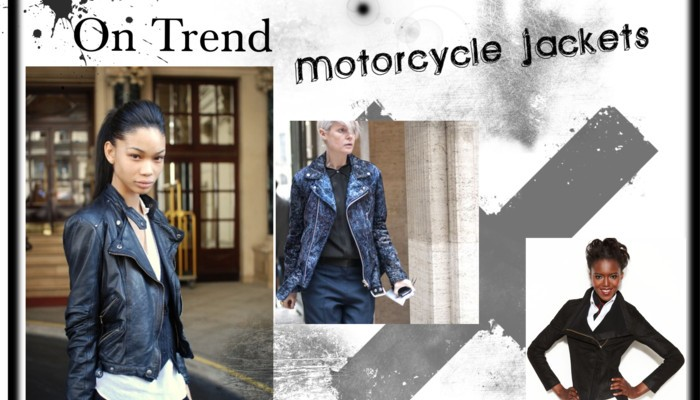moto jackets featured