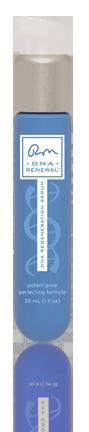 DNAEGF Renewal DNA Regeneration Serum