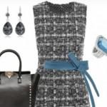 ON TREND – Tweed