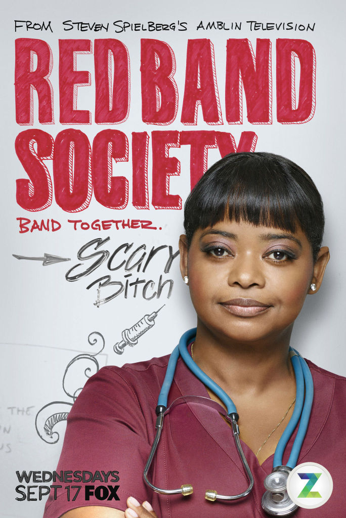 zap-red-band-society-posters-character-key-art-006