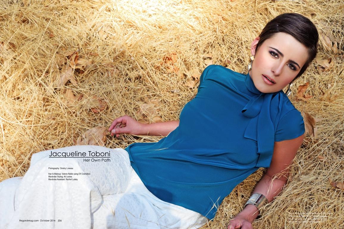Andrea Osvart Hot Pics behind the scenes - andrea osvart